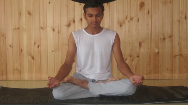 Dr.chirag_patel_Yoga