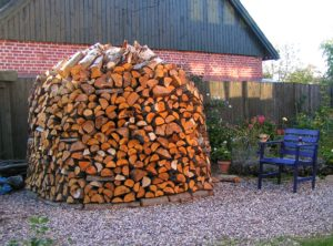 stacked-firewood-2-beth-beurkens
